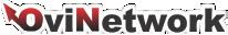 logo ovinetwork